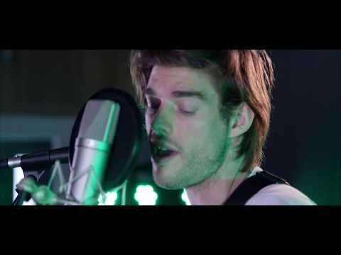 Russell Swallow - 'Stand By Me' Ben E. King Cover