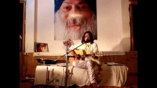 Holy Ganga by Swami Prem Paras