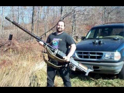 You Might Be A Redneck If.....Part 6 of 14