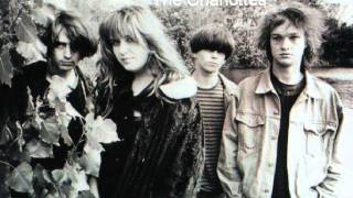 The Charlottes - Love In The Emptiness