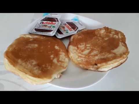 recette-de-pancakes-sans-oeufs-!