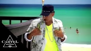 Que Tengo Que Hacer (Remix) - Daddy Yankee ft Jowell y Randy