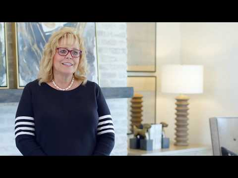 Unique And Sophisticated Home Design Home Ideas Sioux Falls Sd Youtube