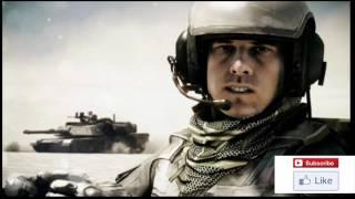 видео Battlefield 5 скачать торрент