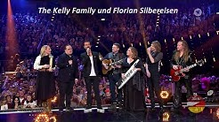 The Kelly Family und Florian Silbereisen - An Angel (Schlagerchampions 2020)