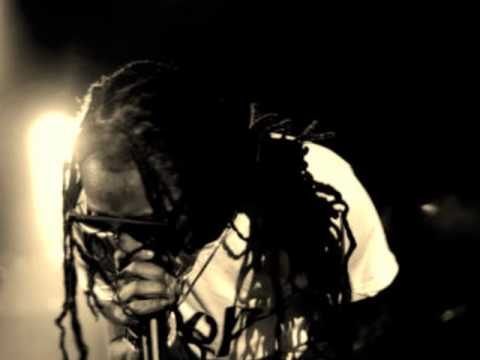 Instru Hip Hop n°9 (Acapella Lil Wayne - Fireman)