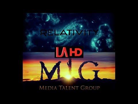 Relativity Media/Media Talent Group