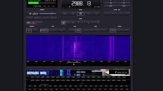 Скачать Радиопираты в эфире на диапазоне 100м