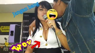 Download Video PIKIR KERI🎤🎤DINDA ANGGRAINI🎼🎼GANDI pro wisma sejahteta kaliurang MP3 3GP MP4