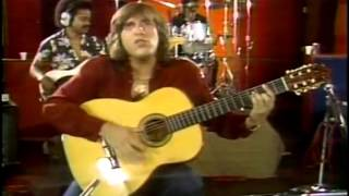 José Feliciano   I wanna be where you are - MOTOWN Original