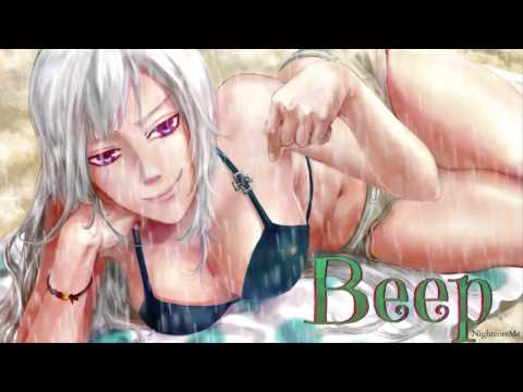 HD | Nightcore - Beep [The Pussycat Dolls]