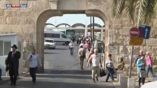 فلسطين ترحب بقرار اليونسكو وإسرائيل ترفضه