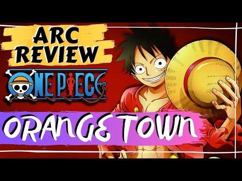one-piece---orange-town-arc-review!