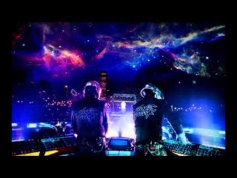 alicia keys - girl on fire remix DJ ROBINHO.....