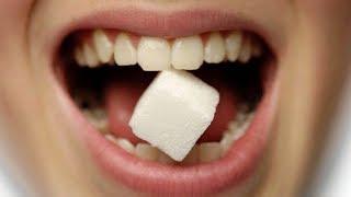 كيف تحمى أسنانك من تأثير مرض السكر؟ مع د.أحمد مرتضى ، و أ.د. مصطفى مرتضى   الطبيب