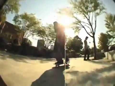Plan B Skateboards - PJ Ladd - Best...
