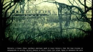 Сталкер Зов Припяти, плохая концовка(, 2011-07-07T06:58:11.000Z)