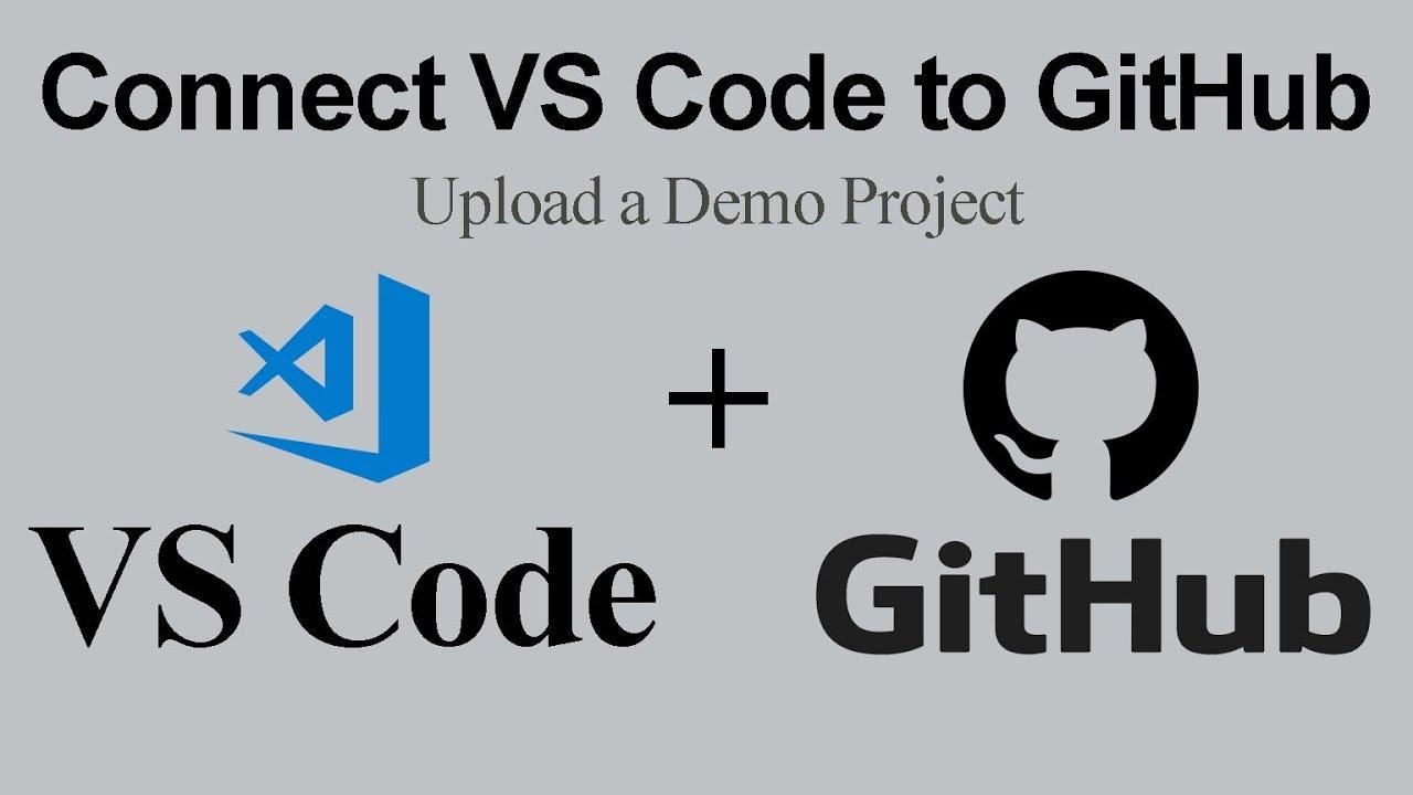 github login vscode