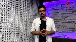 ENPT movie review  | Dhanush | Gautham Menon | MeghaAkash | 90's SWAG | VJ Prabha
