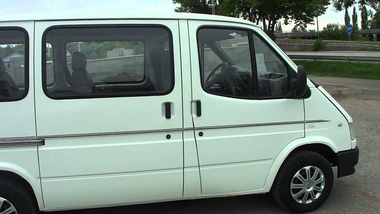 Gruzovik. Ru (коммерческий транспорт) каталог объявлений о продаже микроавтобусов ford transit (форд транзит), цены на микроавтобус ford transit (форд транзит).