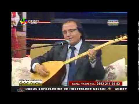 Ahmet Ece, Veli Eken düet, Siir Hasan Ilter