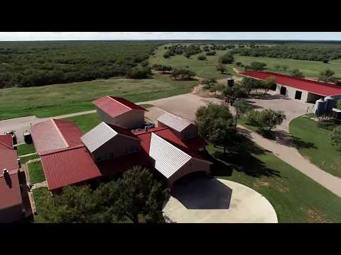 4,290± Acres South Texas Best! Wild & Wooley! Ready To Go!!!