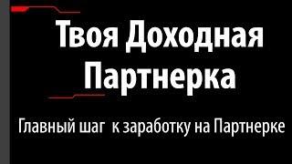 Урок 1. Автоматическая программа по заработку WebMoney 3 000 рублей в сутки, без вложений.