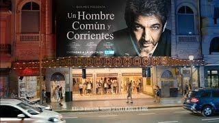 Quilmes - Hombre Común y Corrientes