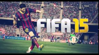Julio Kladniew-One sad song used by KSI FIFA 15 (Plus Download)