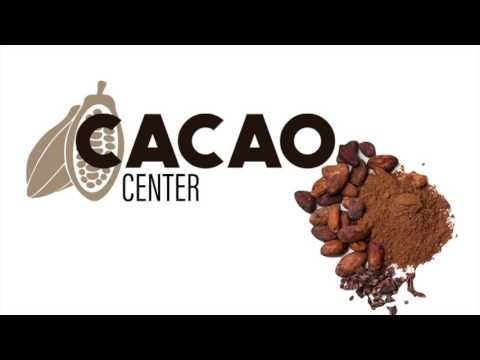CACAO CENTER