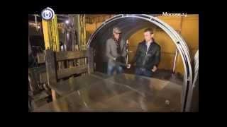 Теплицы  | Видео обзор(, 2014-05-23T21:42:16.000Z)