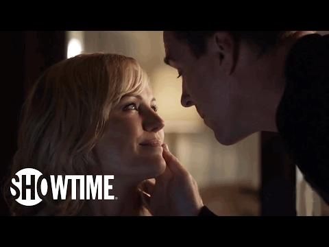 Billions | Sneak Peek of Season 2 | Damian Lewis & Paul Giamatti SHOWTIME Series