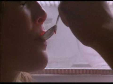 Mickey Rourke-Kim Basinger nine 1/2 weeks TERROR from YouTube · Duration:  3 minutes 24 seconds