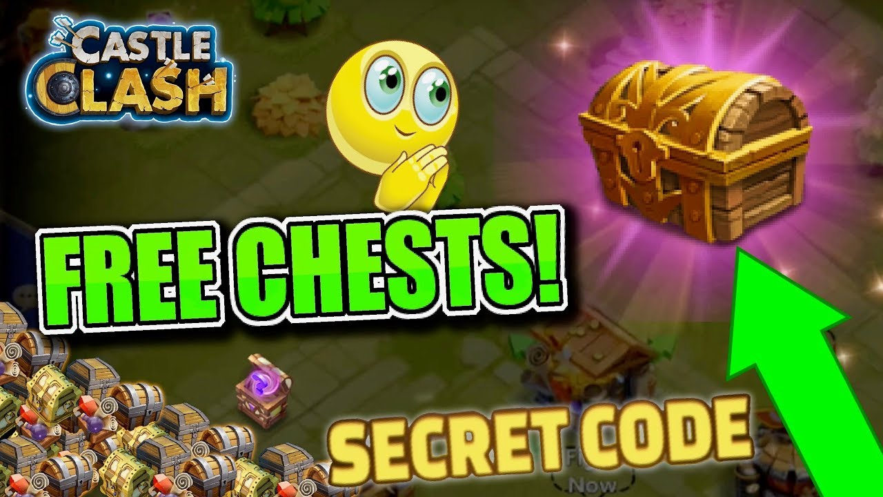 castle clash apk mod unlimited money