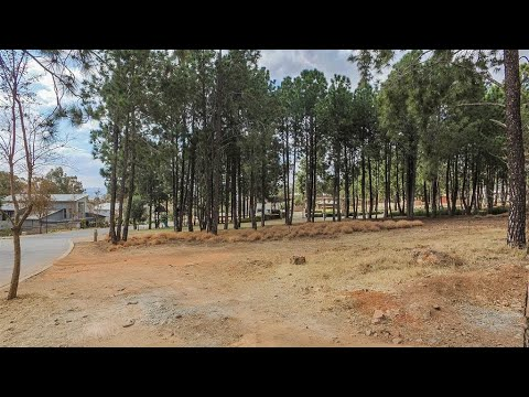 640 m² Land for sale in Gauteng | Johannesburg | Johannesburg South | Eye Of Afric |