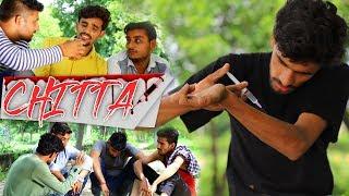 Chitta | drugs | prince verma