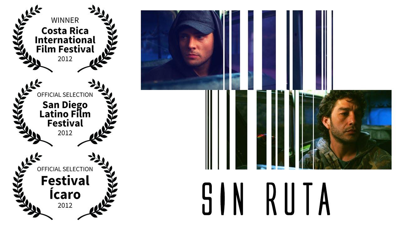 Ve más películas gay en español con Snaptube