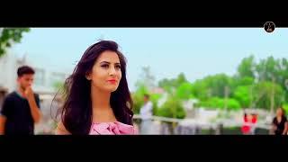 True Love Story| Dil Tutda Song | Jassi Gill
