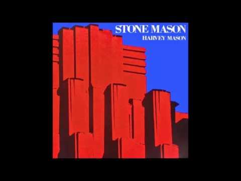 Gruisin's Groove ♫ Harvey Mason