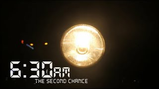 malayalam short film 6 30am the second chance teaser   althaar productions