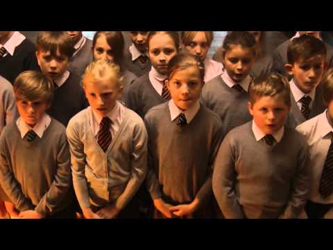The Ballad of Bobby Pilgrim