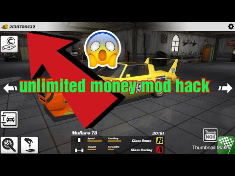 demolition-derby-3-|-unlimited-money-hack-|-gameplay-|-android.