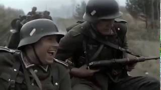 Штрафбат - 1 серия& Смотреть Штрафбат& Военные фильмы