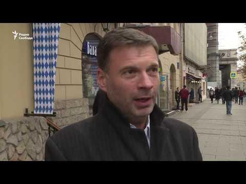 К чему привела война в Донбассе?