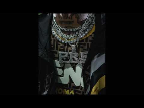 "[FREE] Key Glock x Young Dolph x Moneybagg Yo Type Beat 2020 – ""Water"" (prod. @pablomcr_)"
