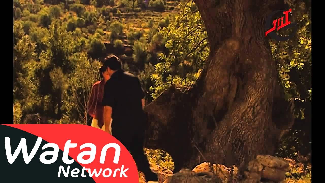 مسلسل عائد إلى حيفا ـ الحلقة 21 الحادية والعشرون كاملة HD