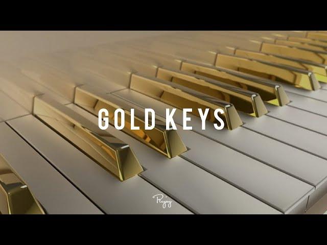 piano rap beat