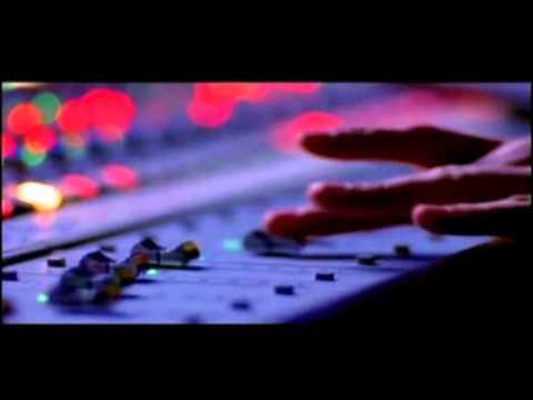 Iio - Smooth (Airbase Radio Edit)
