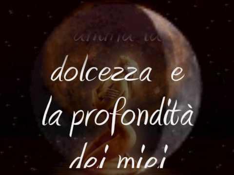 彼とお月様~Notte di Luna~ 動...