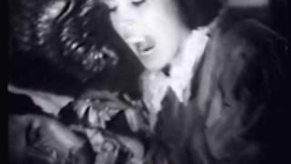 La Strage Dei Vampiri (Slaughter Of The Vampires , 1962) - Trailer